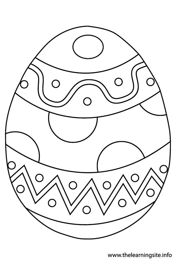 pasqua-disegni-uova-color