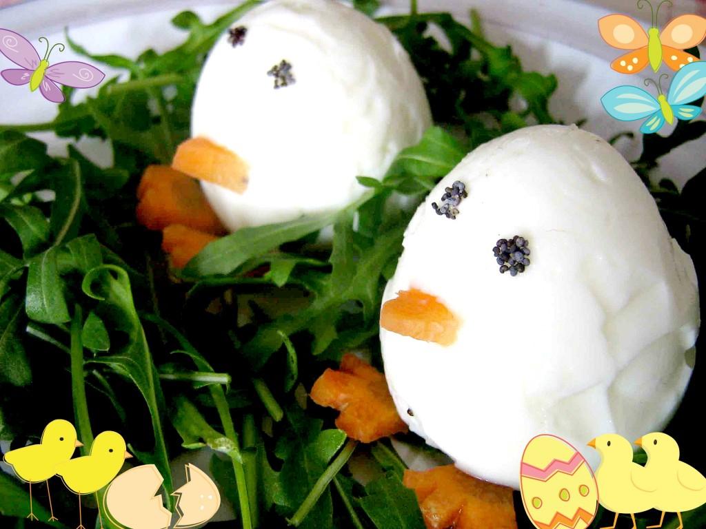 pasqua-uova-pulcini