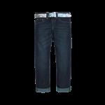 primavera-collezione-ovs-jeans