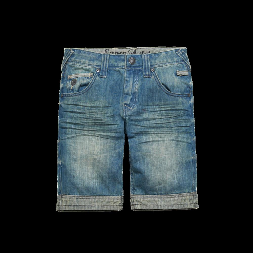 primavera-collezione-ovs-shorts