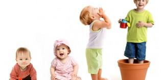 Quali alimenti per il bambino dopo il primo anno di età?
