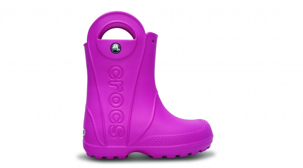 Crocs_Rain_Boot_Kids_Fuchsia