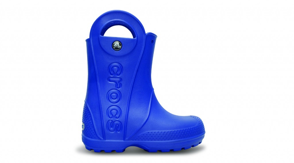 Crocs_Rain_Boot_Kids_Sea_Blue
