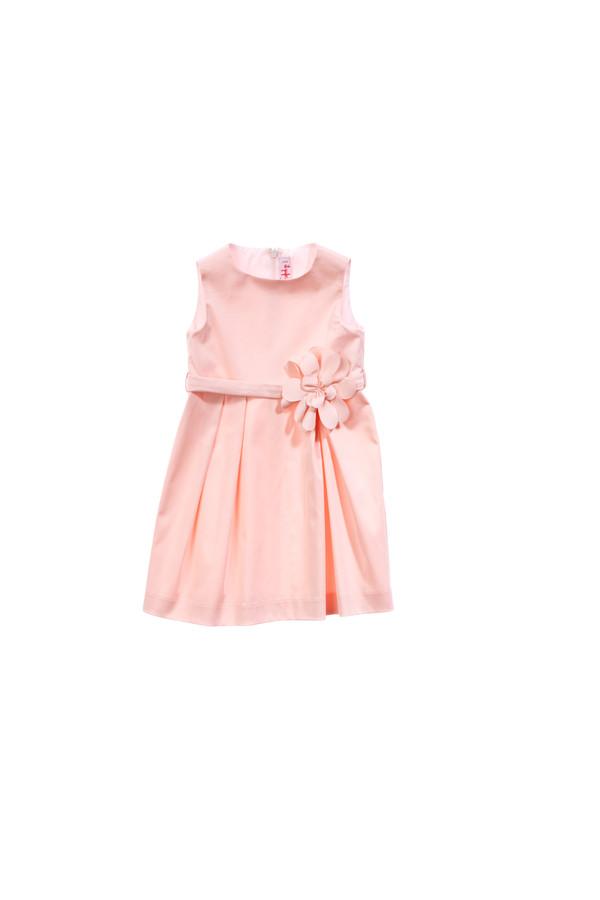 abiti-cerimonie-gufo-rosa