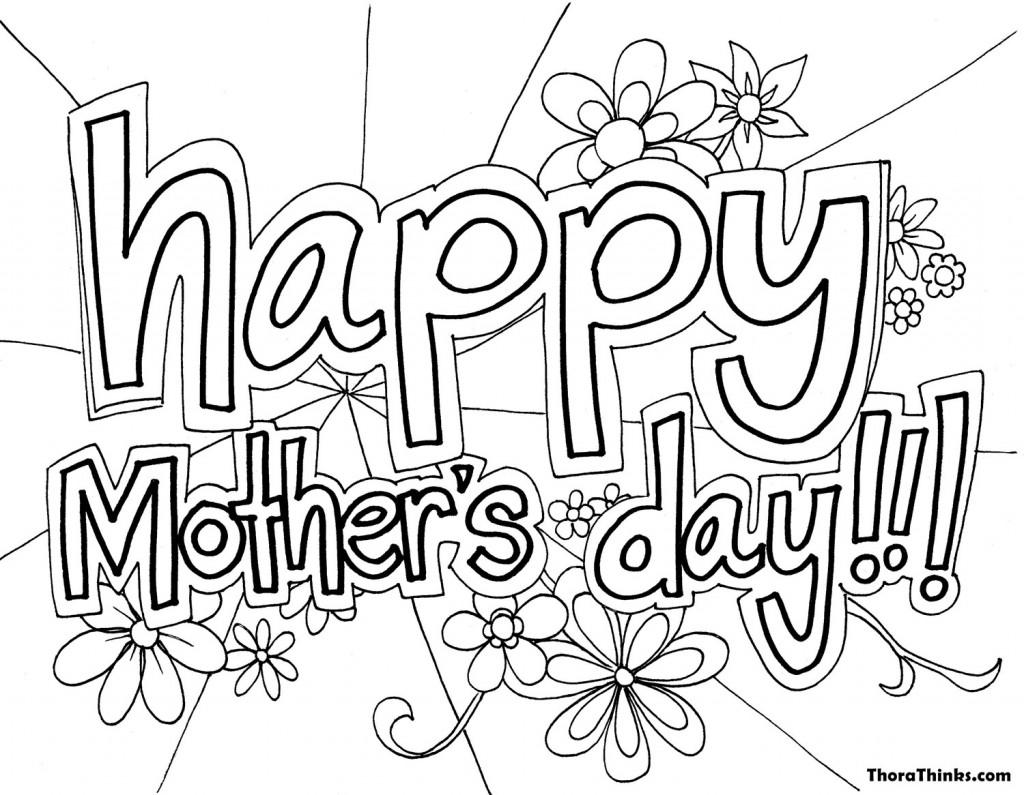 disegni-festa-mamma