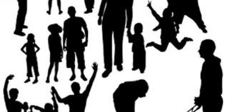 Genitorialità: un ciclo di incontri tra psicologia e cinema