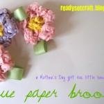 lavoretti-festa-mamma-fiori
