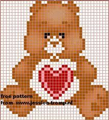 punto-croce-nascita-orso