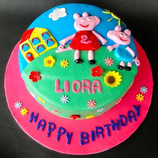 torta-compleanno-peppa-p