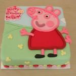 torta-compleanno-peppa