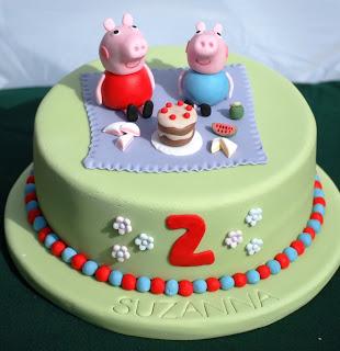 torta-peppa-picnic