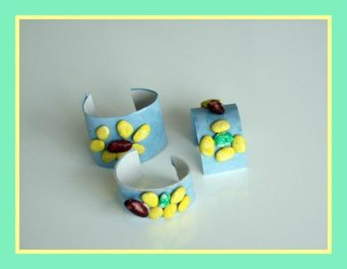 festa-mamma-regali-braccialetto