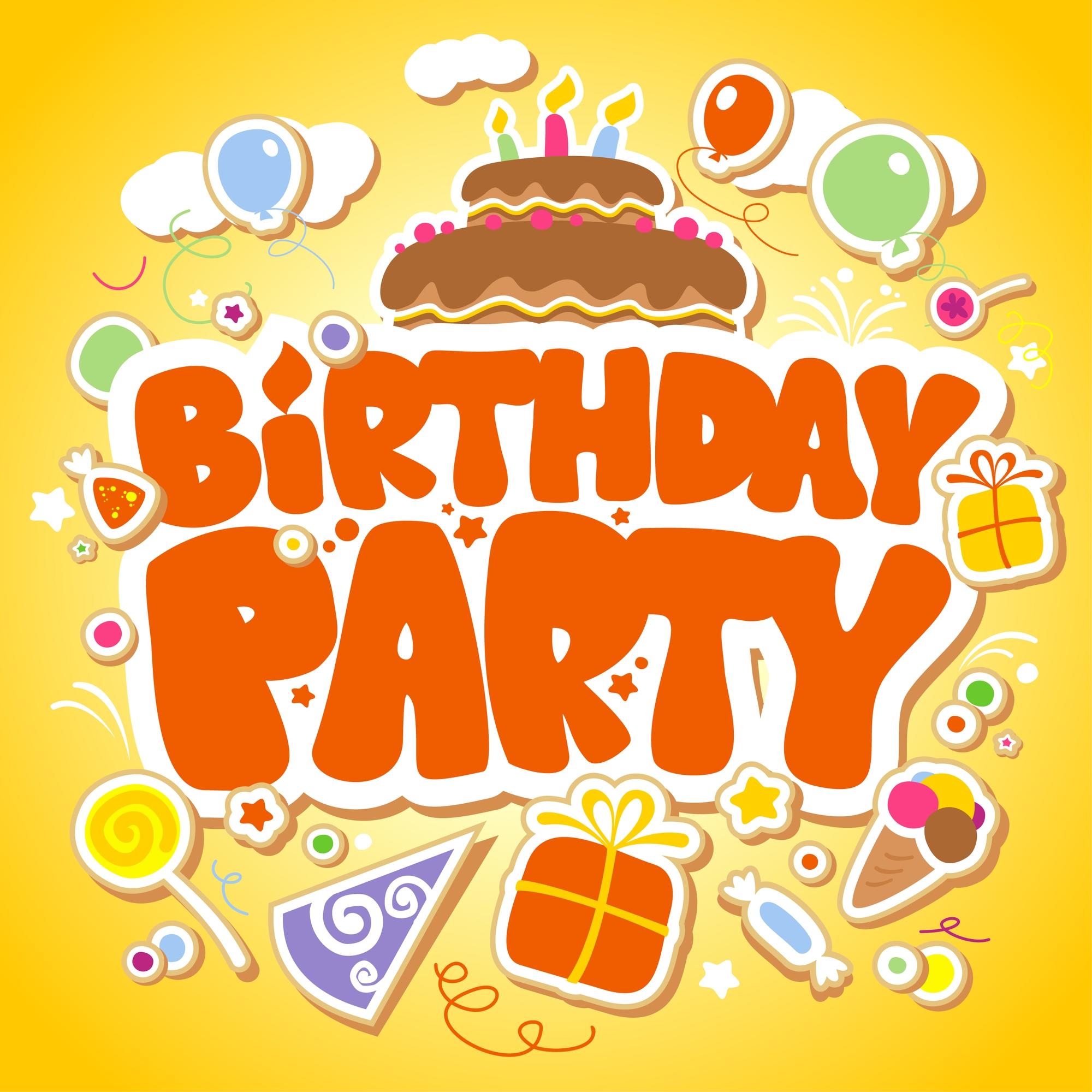 Organizzare una festa di compleanno per bambini piccoli for Feste compleanno bambini decorazioni