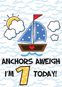 inviti-primo-compleanno-barca