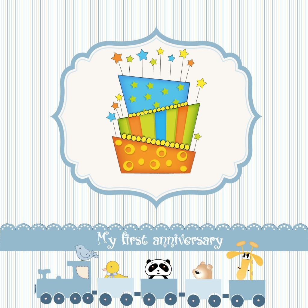 inviti-primo-compleanno-stampare