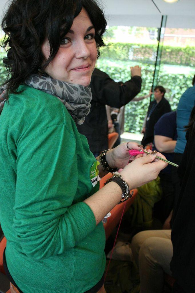 knittingmammacheblog