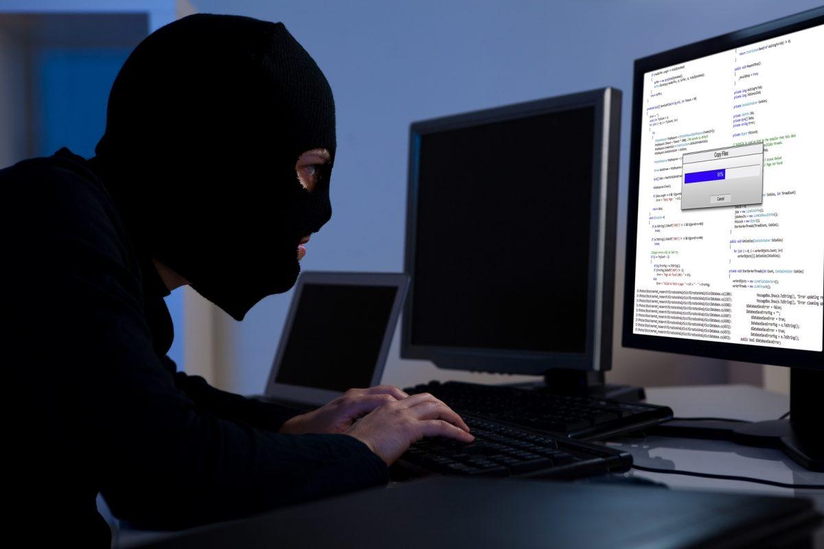 downolad-illegali-internet