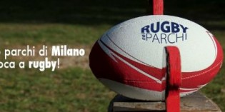 rugby_parchi