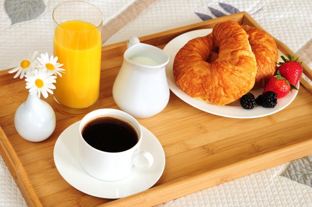 colazione mattina #sonoleotto