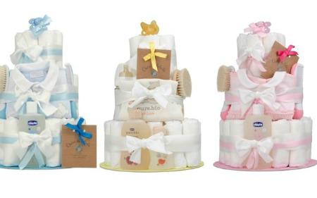 Idee regalo nascita per mamma