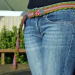 uncinetto-cintura-colorata