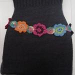 uncinetto-cintura-con-fiori