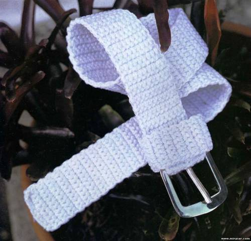 uncinetto-cintura-semplice