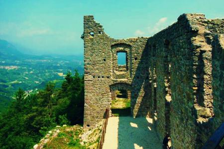Castello Belfort_s