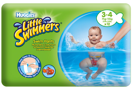 Huggies_Little_Swimmers