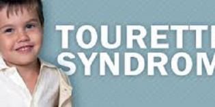 La Sindrome dai mille Tic: la malattia di Tourette