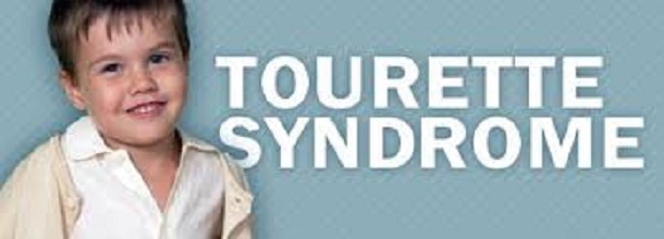 Tourette_syndrome
