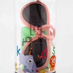 al-e-ro-design-kids-pesca-drop-pack