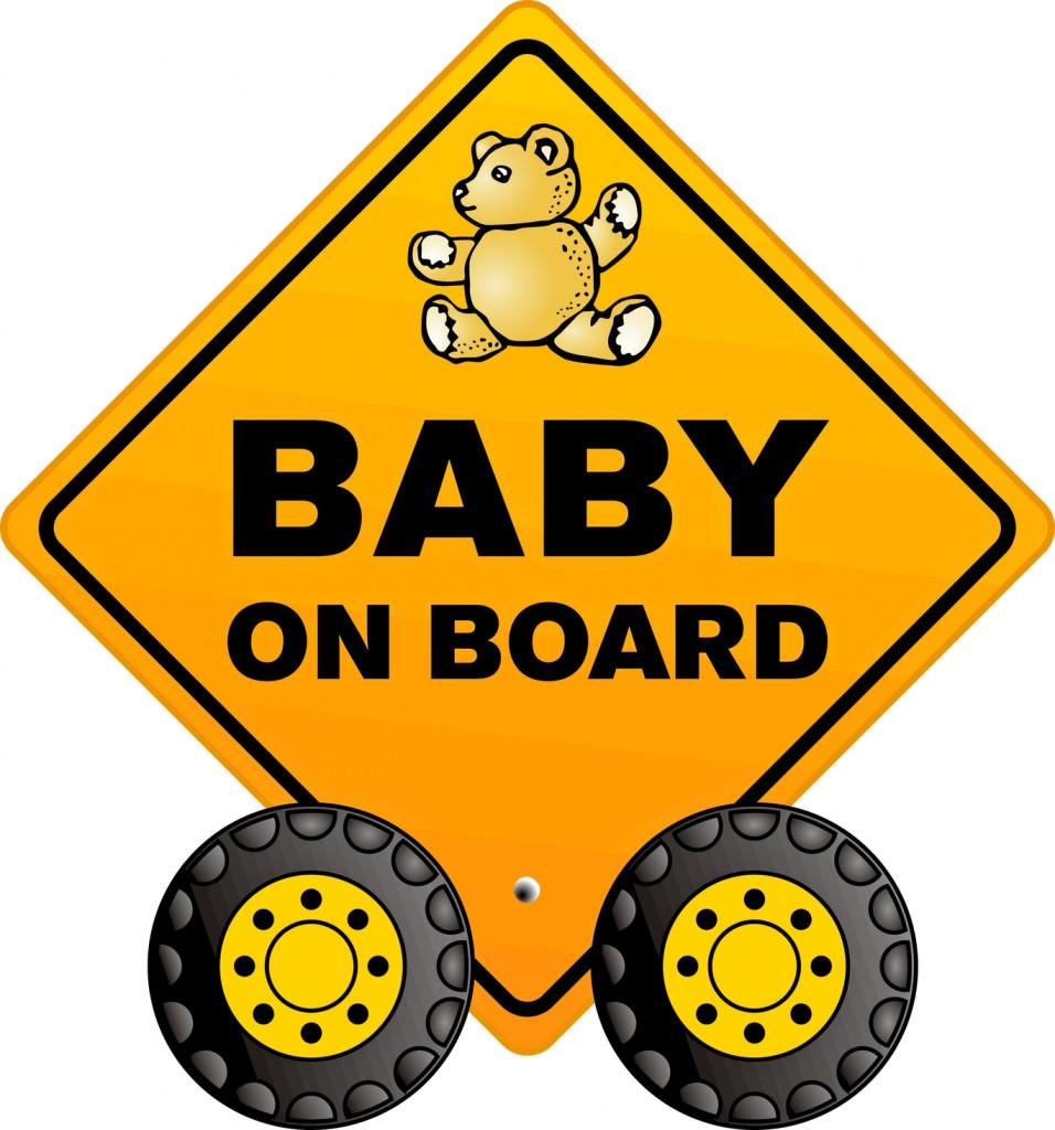 bebè-bordo-camion