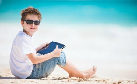 compiti-vacanze-tablet
