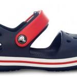 crocs-kids