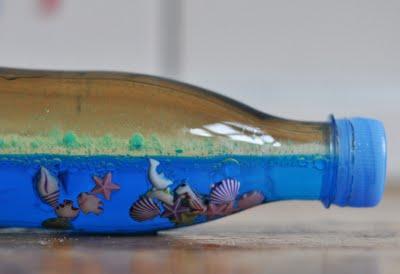 estate-lavoretti-bottiglia