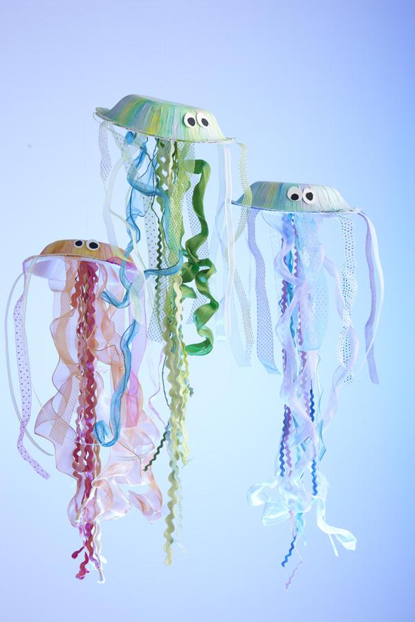 estate-lavoretti-meduse