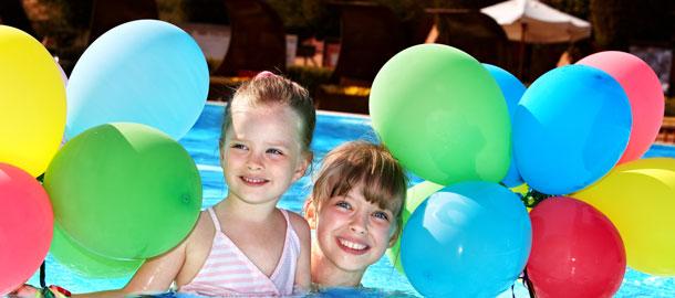 feste-di-compleanno-piscina