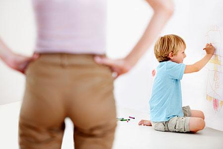 genitore-autorevole-1