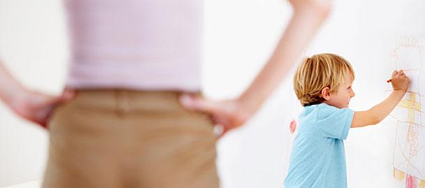 genitore-autorevole