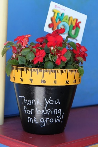 grazie-maestra-vaso
