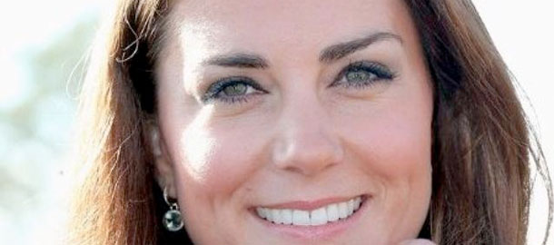 kate-middleton-premaman