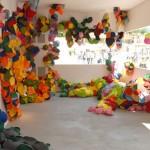 ovs-kids-creative-lab-pitti