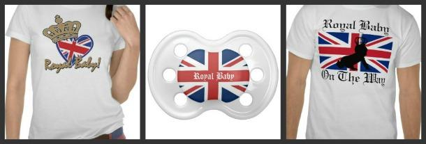 royal-baby-1