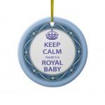 royal-baby-ceramica