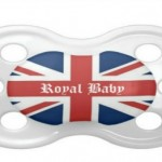 royal-baby-ciuccio-uk