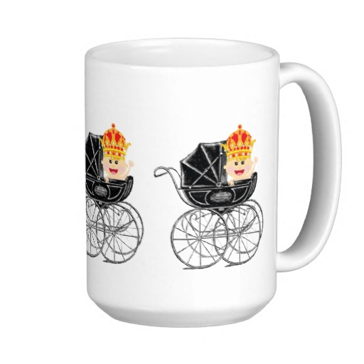 royal-baby-mug