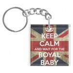 royal-baby-portachiavi