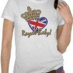 royal-baby-shirt