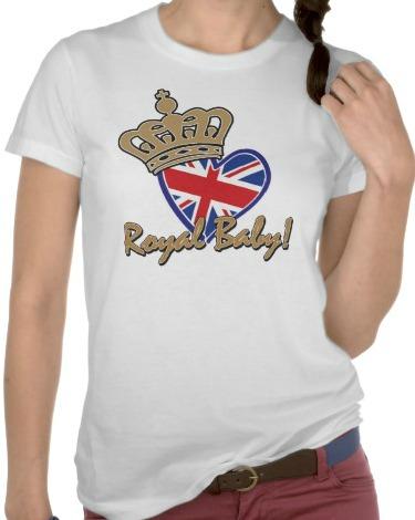 royal-baby-shirt